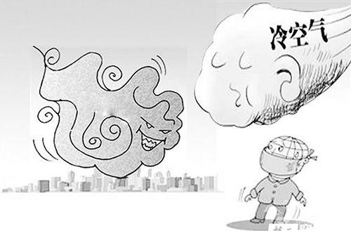 星星卡通简笔画内容图片展示