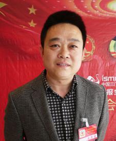 专访政协委员 王峰:关于机动车排放污染的意见和建议