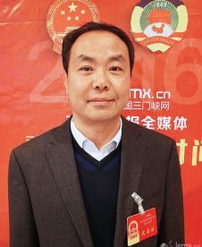 专访人大代表 王海燕:建议黄河旅游节举办时间调整到天鹅观赏季