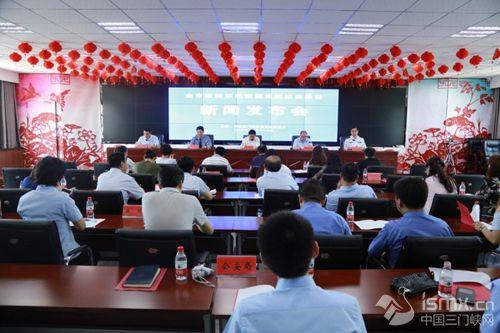 三门峡市政法系统向市民公开承诺38项爱民实践服务