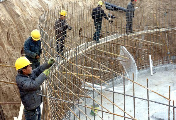 """湖滨区:积极开展2017年饮水安全巩固提升工作"""""""