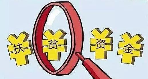 脱贫攻坚政策100问(八)