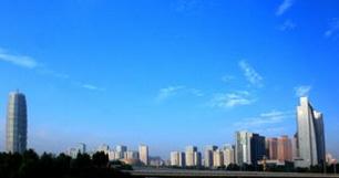 《河南省大气污染防治条例》2018年3月1日起施行(附条例全文)