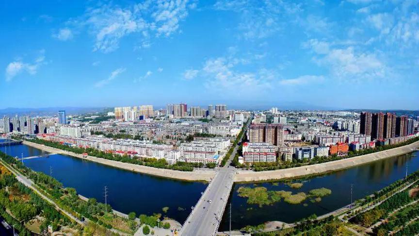 三门峡市经济总量_三门峡市地图(2)