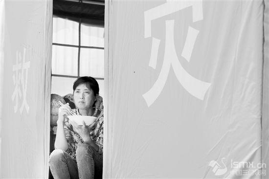 云南通海地震 救灾工作有序开展
