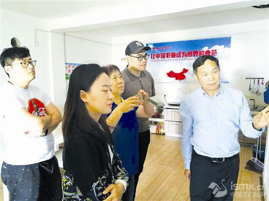 """卢氏县脱贫攻坚 主题电影《铁拐》即将开机"""""""