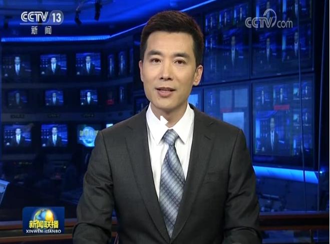 """央视《新闻联播》报道 """"最美退役军人""""张东堂事迹"""