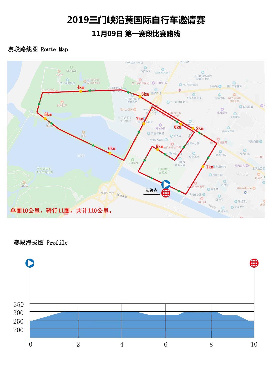 """�S河畔(pan)��(jiang)上演(yan)""""速度(du)�c激情"""""""