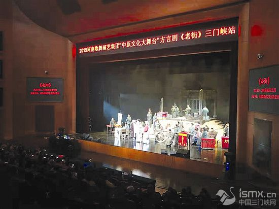 文化(hua)之花遍地�_(kai) 芳香四溢(yi)沁人心