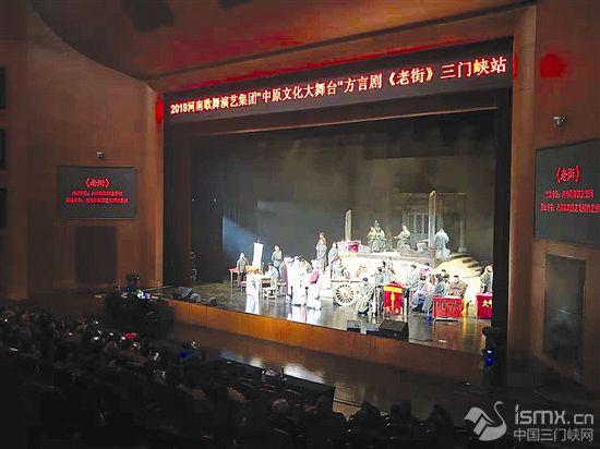 文化之(zhi)花(hua)遍地�_ 芳(fang)香(xiang)四溢沁人心
