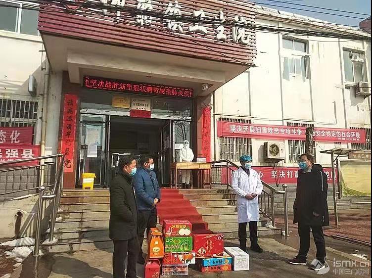 """仰韶��U防(fang)疫(yi)前�(xian),一huang)��zheng)感(gan)人瞬�g"""""""