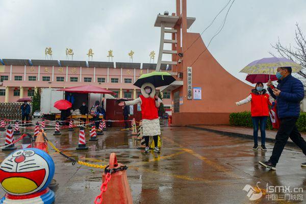�L(feng)雨送(song)新(xin)知(zhi) �h�T(yuan)��chuang)�Α /></a></div><p class=