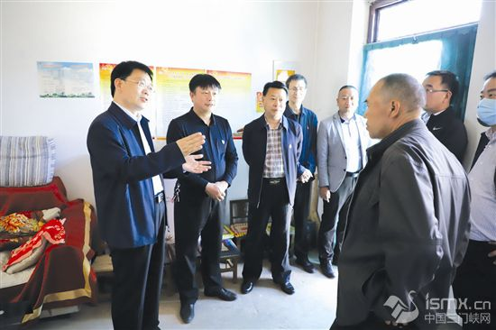 ��(yang)�S民(min)到仁村�l(xiang)�{研(yan)xing)�《�? ?� /></a></div><p class=