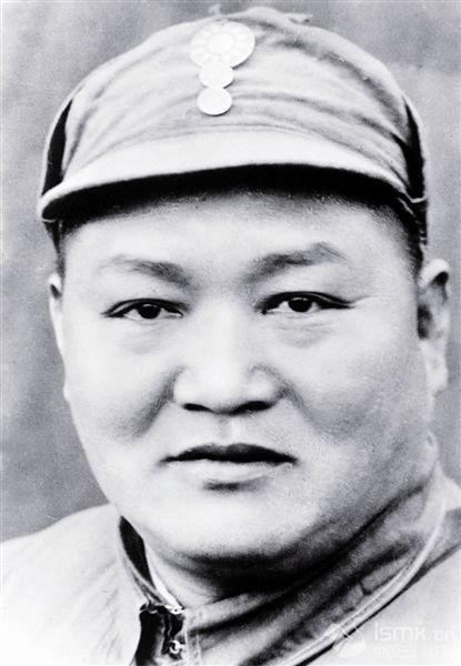 罗炳辉:为人类的幸福而斗争